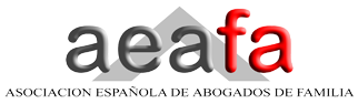logotipo aeafe